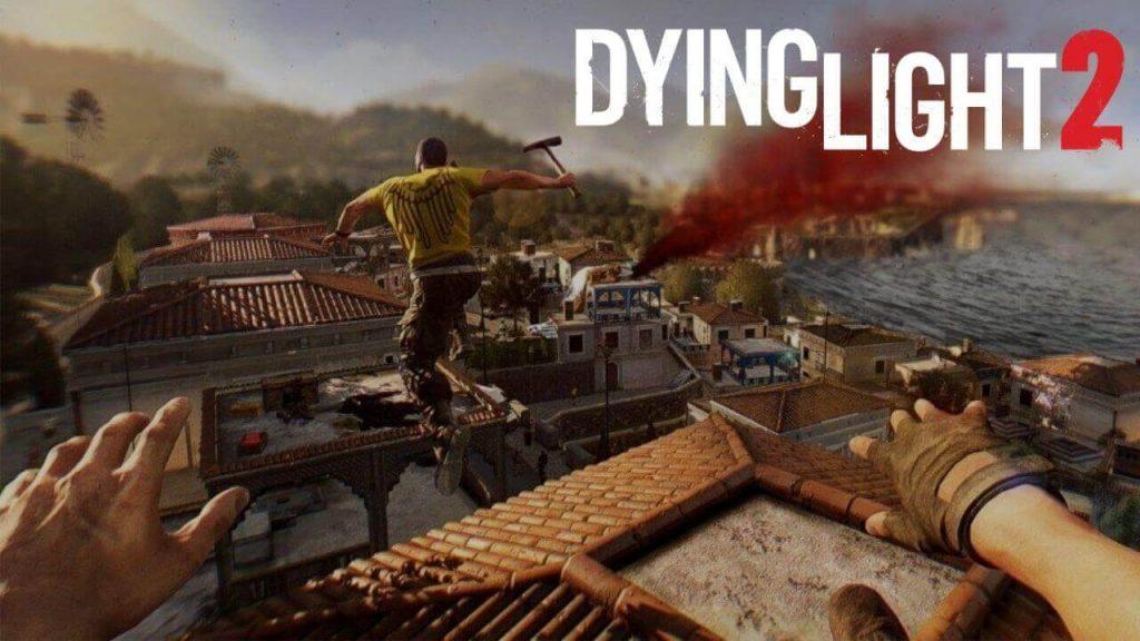 Dying Light 2 | 2020 Yılında Çıkacak Oyunlar