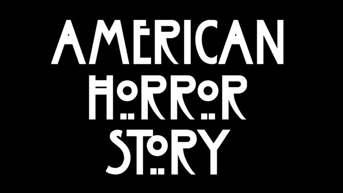 American Horror Story - En İyi Korku Dizileri - En Çok İzlenen Yabancı Diziler Sıralaması