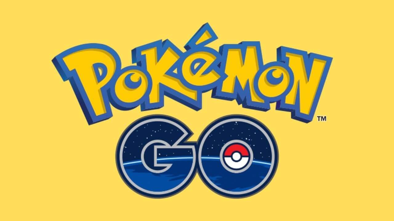 Pokemon Go Nasıl Oynanır? Başarılı Olmak İçin İpuçları