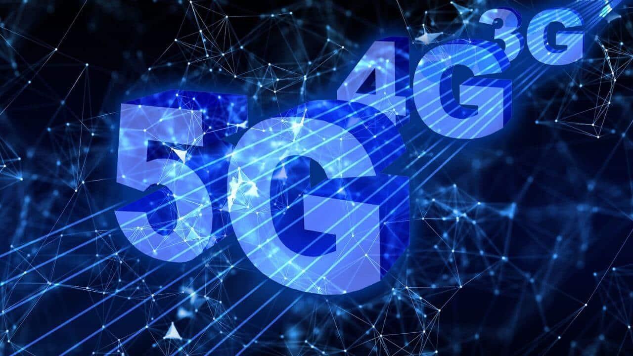5G Uyumlu Telefonlar Hangileri? 5G Hızı Ne Kadar?