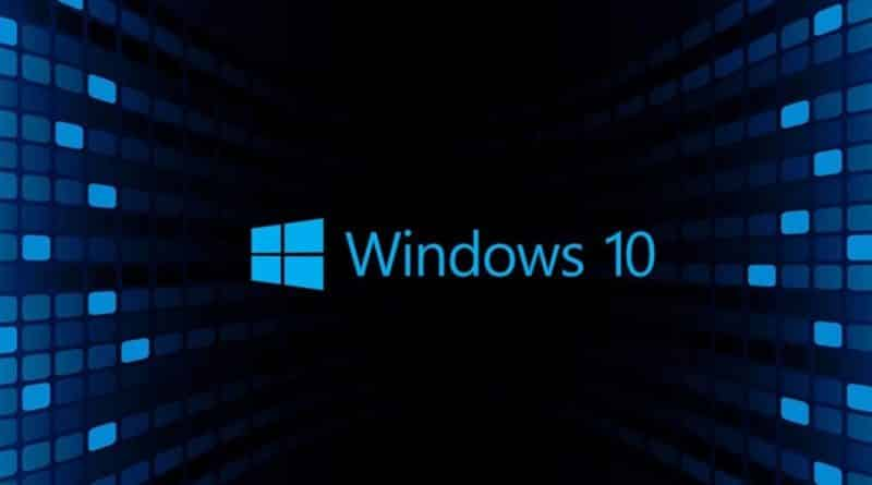 windows 10 yükseltmesi