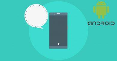en ucuz android telefonlar