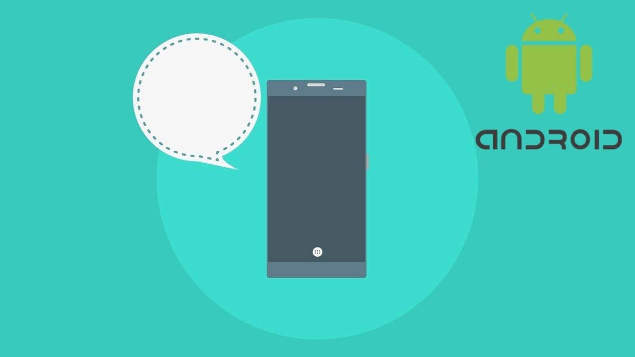 En Ucuz Android Telefonlar Hangileri?
