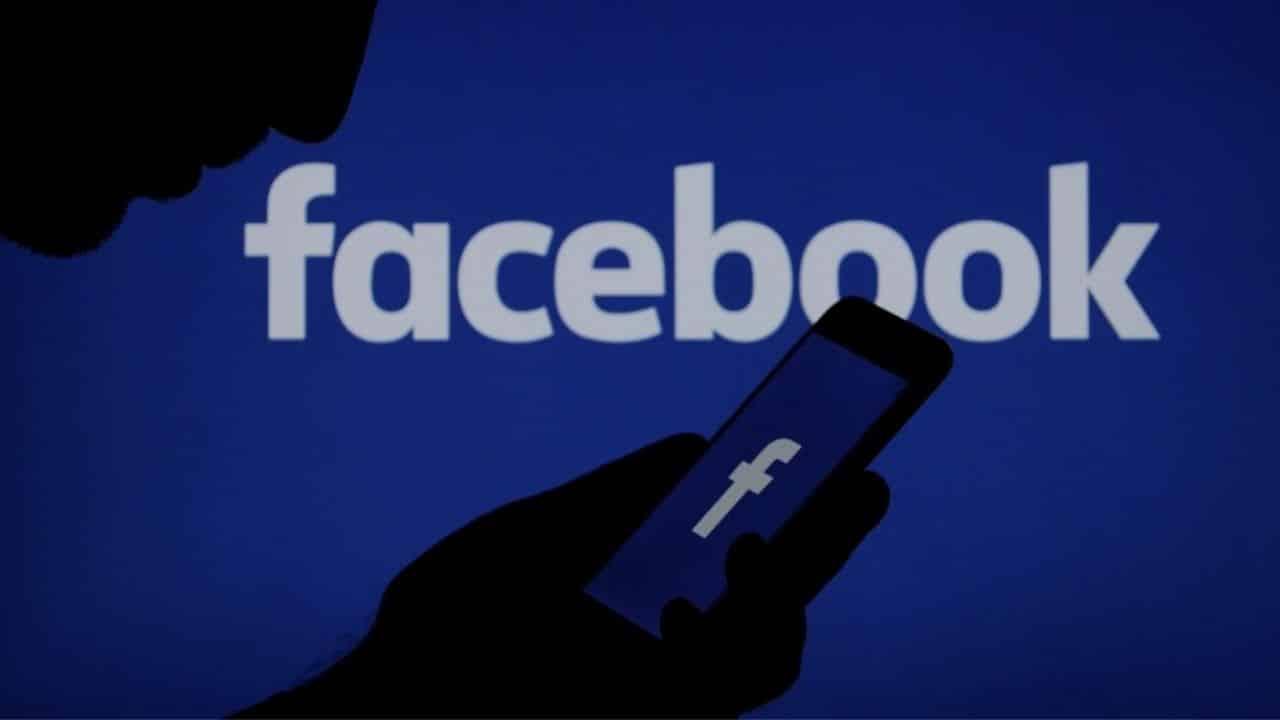 Facebook Corona virüs Bilgi Merkezi Artık Türkçe Kullanılabilir