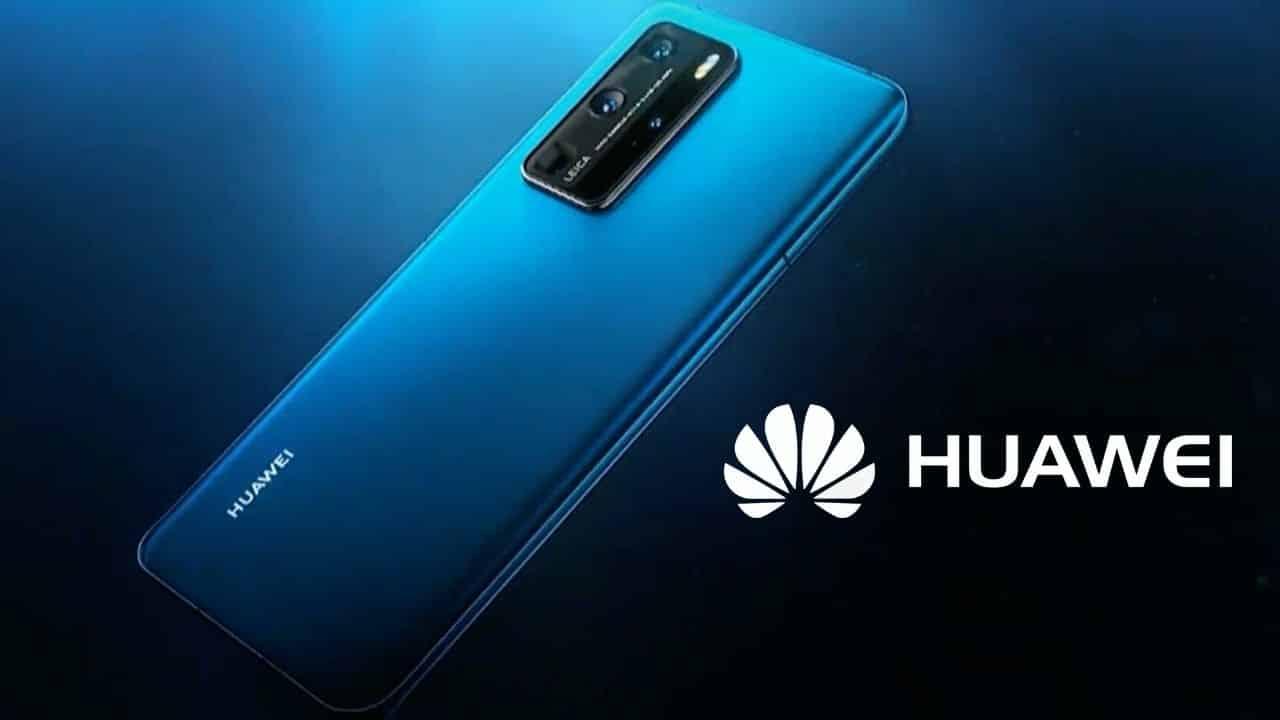 Huawei P40 Duyuruldu! İşte Özellikleri ve Fiyatı