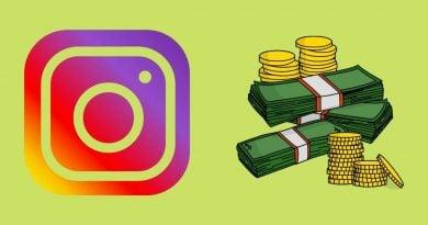 Instagram işletme hesabı
