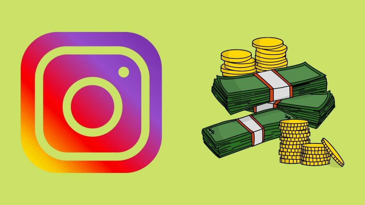 Instagram İşletme Hesabı Hakkında Tüm Detaylar