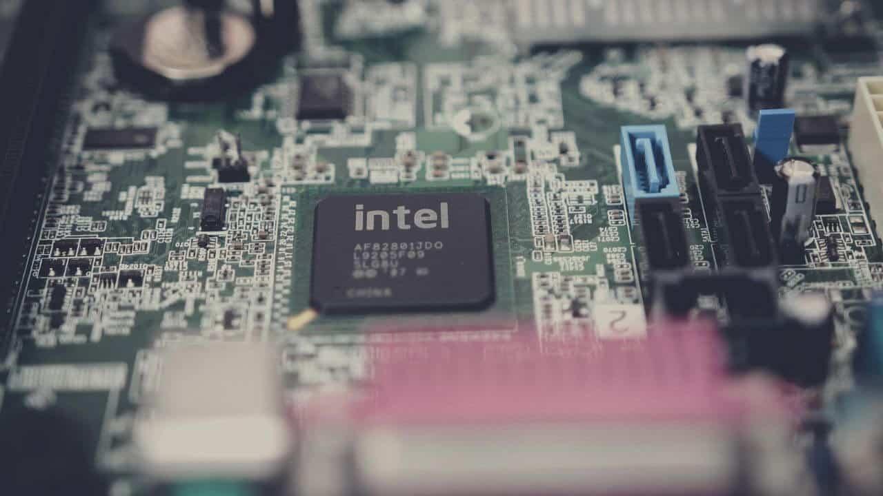 INTEL Comet Lake: 10. Nesil Intel İşlemci