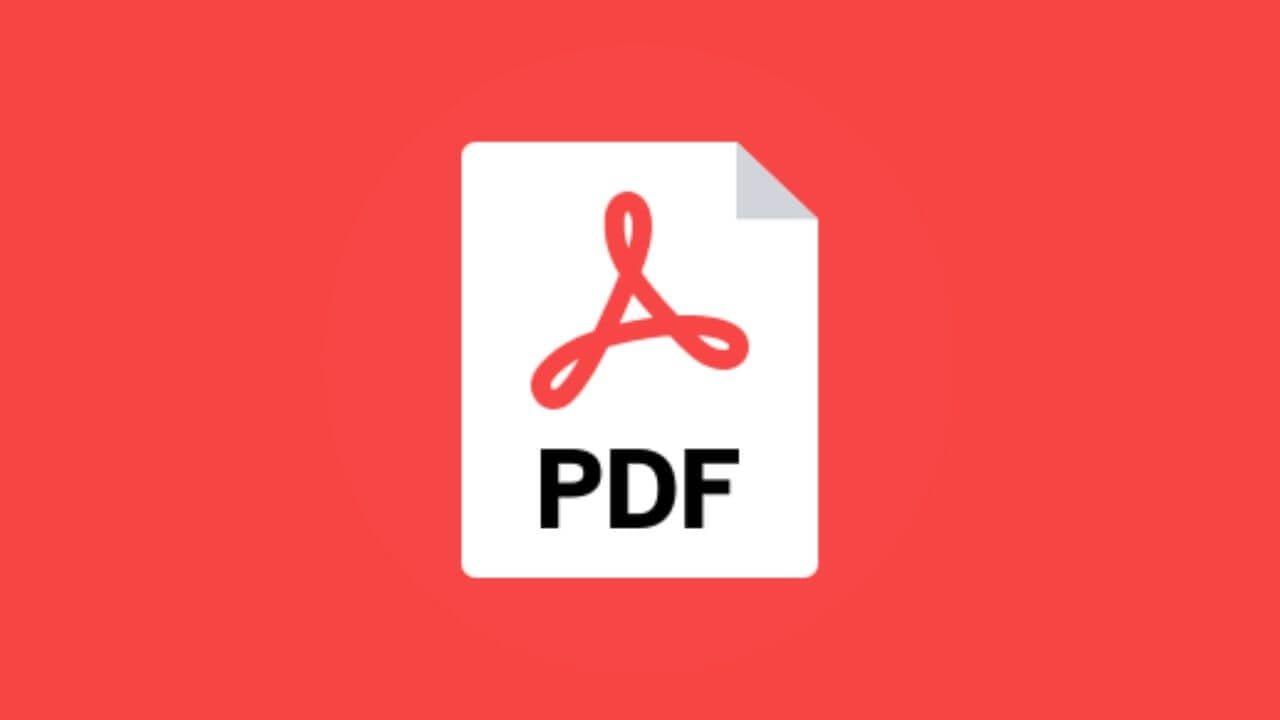 PDF Düzenleme Nasıl Yapılır? Hangi Programlar Kullanılır?