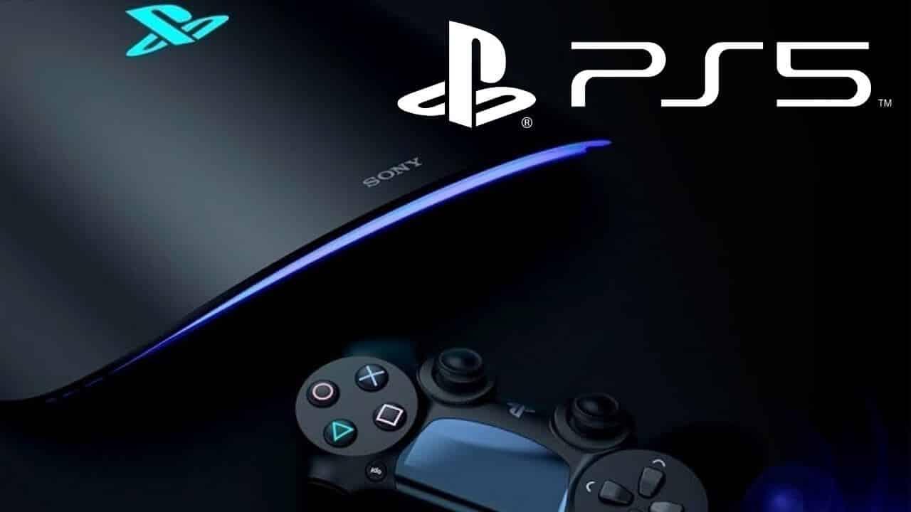 PlayStation 5 Özellikleri Açıklandı