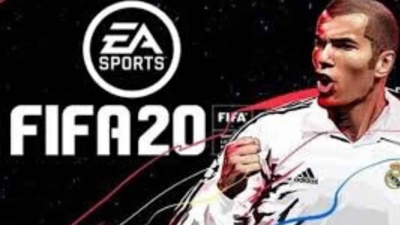 playstation store fifa 2020 indirimi