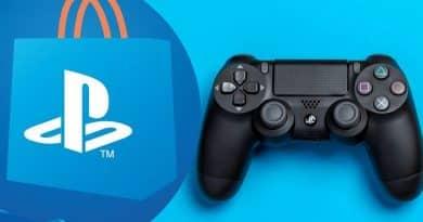 playstation store indirimli oyunlar 2020