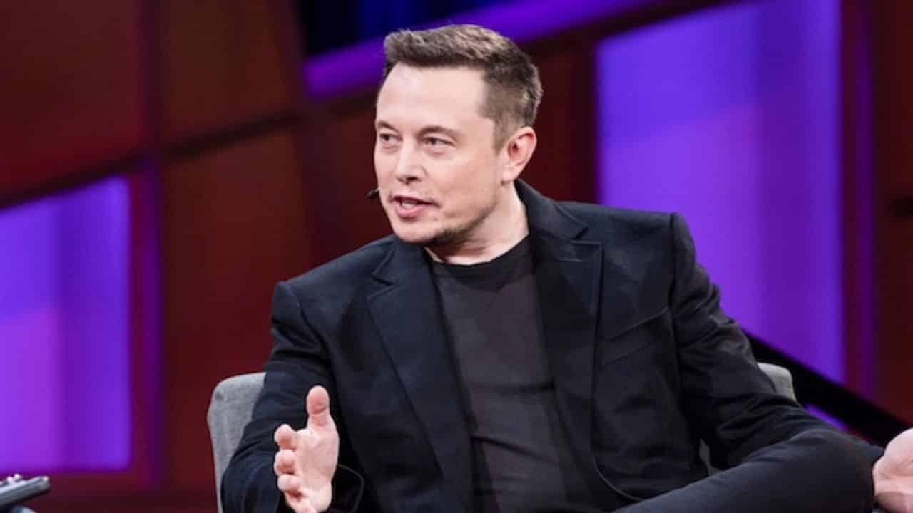 Elon Musk İsmi İle 2 Ayda 2 Milyonluk Bitcoin Çaldılar