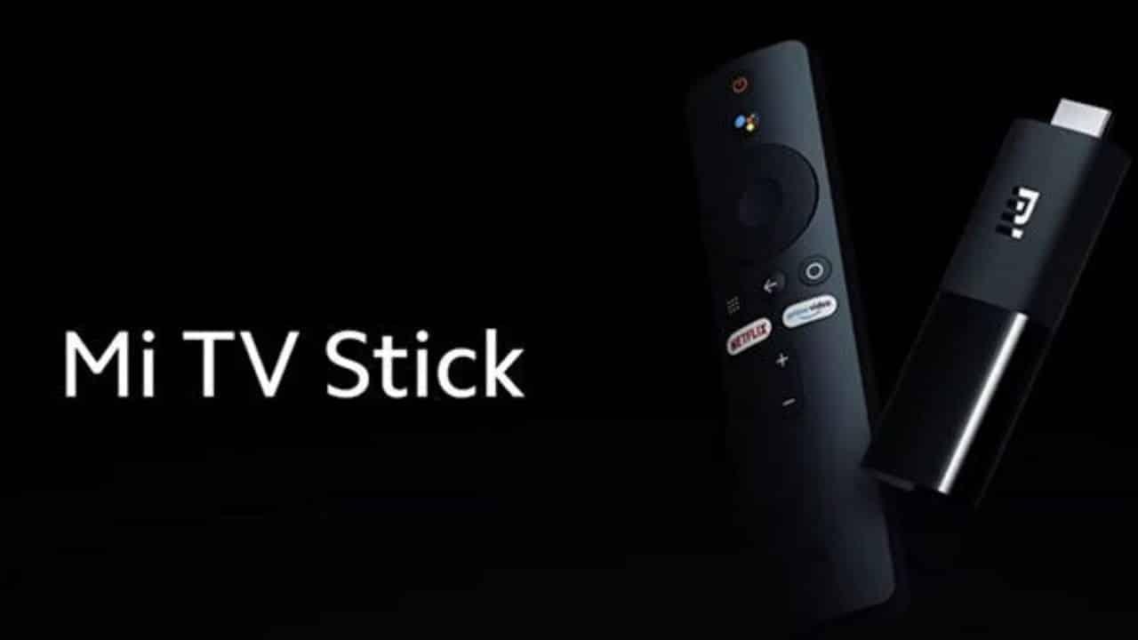 Xiaomi Stick İle Tüm Televizyonlar Akıllı Olacak!