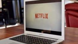 Netflix Türk Dizileri – İzlemeniz Gereken En İyi 6 Dizi