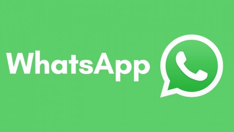 WhatsApp Görüntülü Görüşme Sınırı 50 Kişi Oldu!