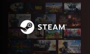 Steam Sonbahar İndirimi Bitiyor! Bu Oyunları Kaçırmayın!
