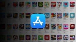 App Store'da 2020'nin En Çok İndirilen Oyunları Açıklandı: İşte Zirvedeki Oyunlar