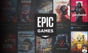 Epic Games Muhteşem Cuma İndirimi Bitmeden Almanız Gereken 15 Oyun