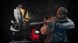 Sokağa Çıkma Yasağında Eğlenceli Vakit Geçirebileceğiniz 5 Online Oyun