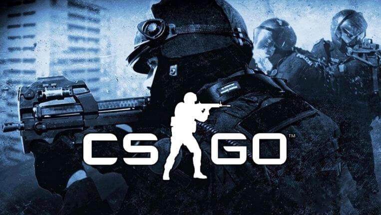 CS:GO en iyi online oyunlar