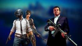 En İyi Online Oyunlar – 10 Şahane Oyun