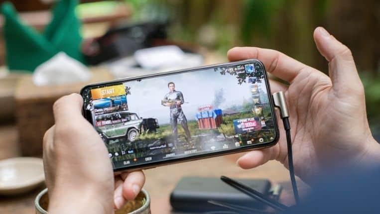 Alınabilecek En İyi Oyun Telefonları