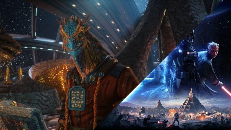 Epic Games Bu Hafta Harika Bir Strateji Oyunu Verecek