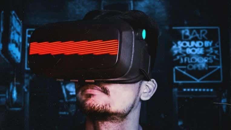 oyun sektörü geleceği