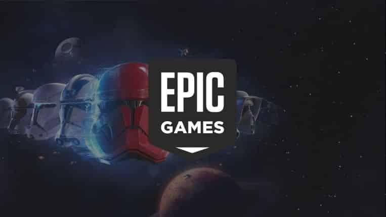 Epic Games Şaşırtmaya Devam Ediyor: 280 TL Değerindeki Oyun Bedava Olacak