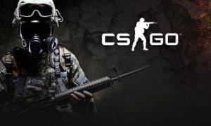 CS:GO Alternatifi En İyi Online Oyunlar