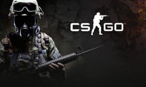 CS:GO Alternatifi En İyi Online Oyunlar